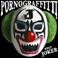 PORNO GRAFFITTI BEST JOKER