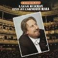 クラウディオ・アバド/カーネギー・ホール・ライヴ1979 ラフマニノフ:ピアノ協奏曲第3番 [SICC-967]
