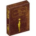 33分探偵 DVD-BOX 上巻(3枚組)