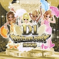 超然パラパラ!!Presents D-1 GRAND PRIX 2009 [CD+DVD]
