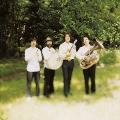 夏から秋へ渡る橋  [CD+DVD]<初回生産限定盤>