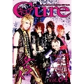 Japanesque Rock Collectionz Aid DVD 「Cure」 Vol.4