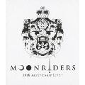 MOONRIDERS 30th Anniversary Live