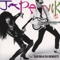 JAPANIK<初回生産限定盤>