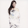 Over the clouds / Diamond<初回生産限定盤>