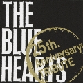 "THE BLUE HEARTS ""20th Anniversary"" TRIBUTE<通常盤>"