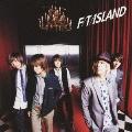 Flower Rock [CD+CALENDER]<初回限定盤B>