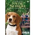 ビーグル犬 シャイロ3 -最終章- 特別版<期間限定版>