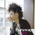Faraway [CD+DVD]
