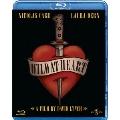 ワイルド・アット・ハート ブルーレイ&DVDセット [Blu-ray Disc+DVD]<期間限定生産版>