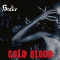 COLD BLOOD [CD+DVD]<初回限定盤>