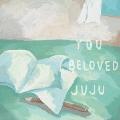 YOU / BELOVED