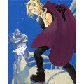 鋼の錬金術師 嘆きの丘の聖なる星(完全生産限定版)[ANZX-6415/6][Blu-ray/ブルーレイ] 製品画像
