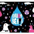 Rainy Beats