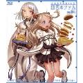 ラストエグザイル-銀翼のファム- No 04