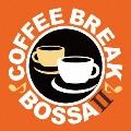 COFFEE BREAK BOSSAII
