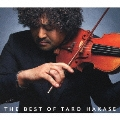 THE BEST OF TARO HAKASE [2CD+DVD]<期間限定スペシャルパッケージ盤>