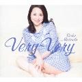 Very Very [CD+フォトブック]<初回限定盤>