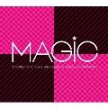 MAGiC A Collection of Black Disco Classics mixed by DJ KAWASAKI