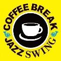 COFFEE BREAK JAZZ SWING