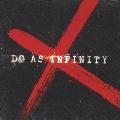 Do As Infinity X [CD+DVD]