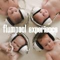 experience [CD+DVD]<初回限定盤>