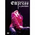 Akina Nakamori Special Live 2009 Empress at Yokohama<生産限定スペシャルプライス版>