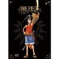 ONE PIECE エピソード オブ ルフィ ~ハンドアイランドの冒険~<初回生産限定版>