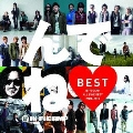 んでねBEST Hi-Fi CAMP ALL TIME BEST 2007~2013<通常盤>