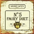 Fairy Dirt No.5<通常盤>