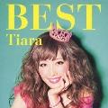 Tiara BEST<通常盤>