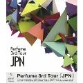 Perfume 3rd Tour 「JPN」 Blu-ray Disc