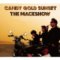 CANDY GOLD SUNSET