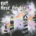 first finder