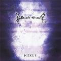 NEXUS [CD+DVD]