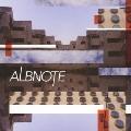 ALBNOTE