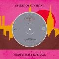 SPIRIT OF SUNSHINE-NORI'S WEST END MIX