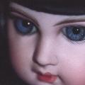 「乙女の祈り」名曲集