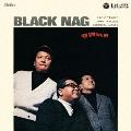 ブラック・ナグ