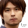 1 DAY (Type A) [CD+DVD]