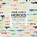 ウォー・チャイルド ~戦禍のヒーロー~
