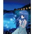 アニメ「ひぐらしのなく頃に解」BD-BOX [4Blu-ray Disc+CD]