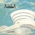 Daydream<タワーレコード限定>