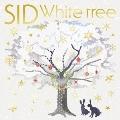 White tree [CD+絵本+スペシャルオーナメント]<初回生産限定盤A>