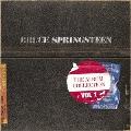 アルバム・コレクションVol.1 1973-1984 [8CD+冊子]<完全生産限定盤>