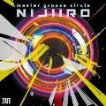 master groove circle NIJIIRO