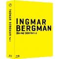 イングマール・ベルイマン 黄金期 Blu-ray BOX Part-2<初回限定生産版>