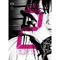 GERO LIVE TOUR 2014 -SECOND-<初回限定盤>