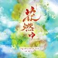 NHK大河ドラマ 花燃ゆ オリジナル・サウンドトラック Vol.1