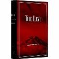 THE LAST [4CD+3DVD+スペシャルブック+サングラス]<数量限定生産盤>